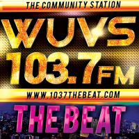 1037thebeat