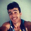 Felipe Silva (@009_lipe) Twitter