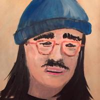 Jason Jang | Social Profile