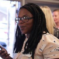 Shanika Pichey   Social Profile