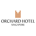 Orchard Hotel SG