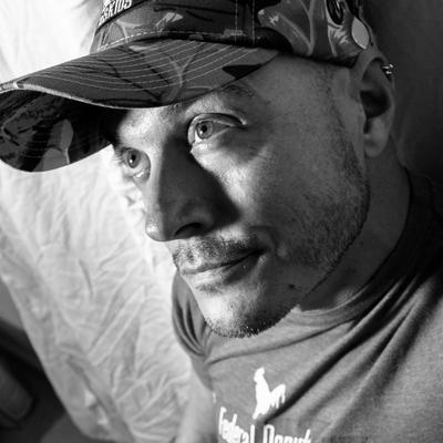 Jason Lawrence | Social Profile