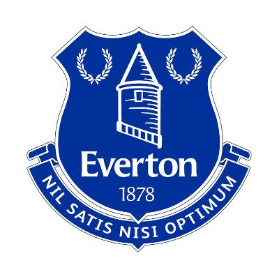 Everton FC Buzz Social Profile