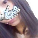 ぴ (@0084peko) Twitter