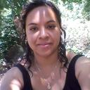 Ivonne Manjarrez (@01f1dad72c454e3) Twitter