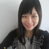 Valerie Heng   Social Profile