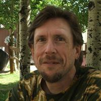 David Warrington | Social Profile