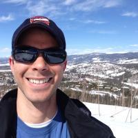Ryan Bing | Social Profile