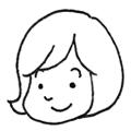 チコママ'11.3♂'14.6♂ | Social Profile