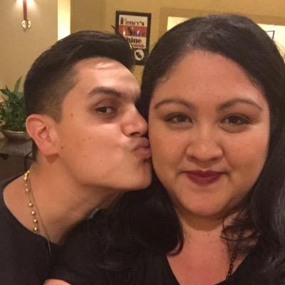 Stephanie Orozco | Social Profile
