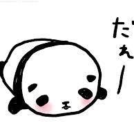 スプラトゥーンプレイヤー ichiru_panda アイコン