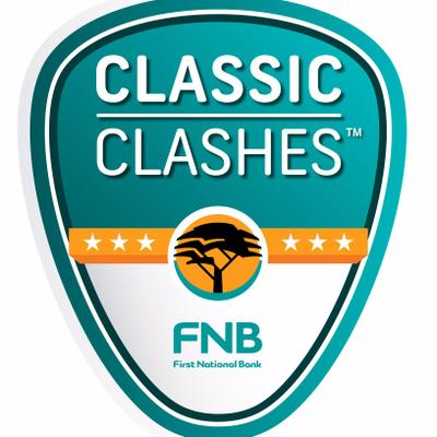 FNB Classic Clashes