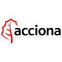 Photo of ACCIONA's Twitter profile avatar