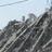 gcmcEarthquake profile