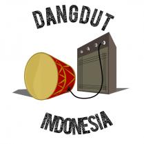 DANGDUT INDONESIA Social Profile