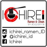 @Ichirei_id