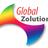 GlobalZolution
