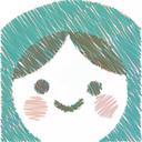 自室の明太外タレヲタク 名糖 Meitou 17年6月5日のお気に入り ツイセーブ
