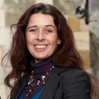 Heather Niven | Social Profile