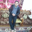 Mohanad Mohanad (@01a7d6da9207492) Twitter