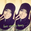 Siti Masfufah (@00522b0daa6242b) Twitter
