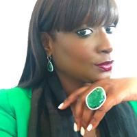 Shauna Neely | Social Profile