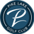 Pike Lake Golf Ctr.