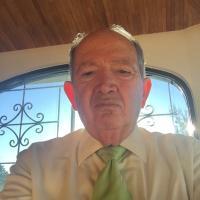 Luis Kaim | Social Profile