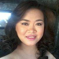 Jennifer Rodriguez   Social Profile
