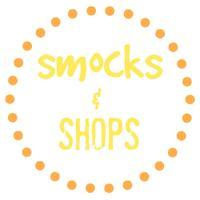 Smocks & Shops | Social Profile