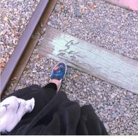 hyunah | Social Profile