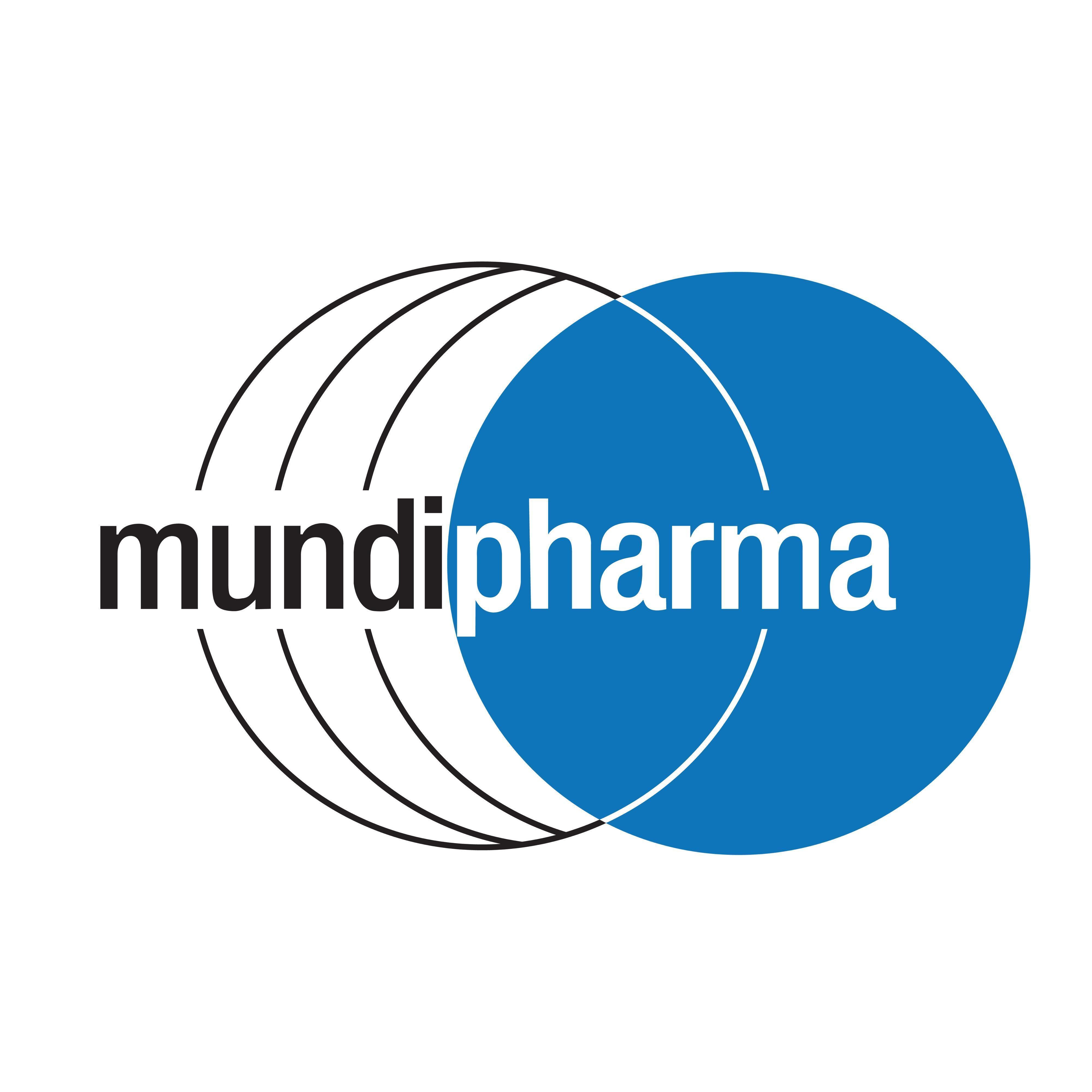 MundipharmaNews