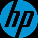 Photo of HPSingapore's Twitter profile avatar
