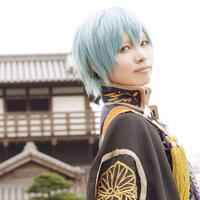 セイカ@新垢移行中 | Social Profile