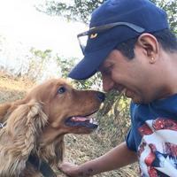 Rohit Khilnani | Social Profile