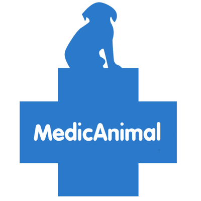 MedicAnimal France