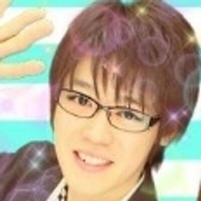 小野永貴 (ONO Haruki) | Social Profile