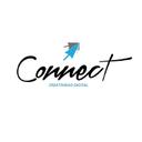 Connect Ecuador