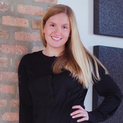 Kylie Stanley Larson | Social Profile