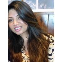 Neeta Pankhania   Social Profile