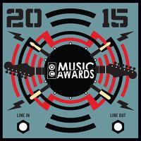 OC Music Awards | Social Profile