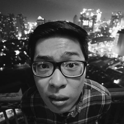 Demitrius Niko S | Social Profile