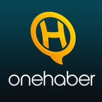 onehabercom
