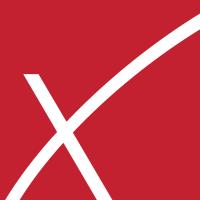 Maxcom México | Social Profile