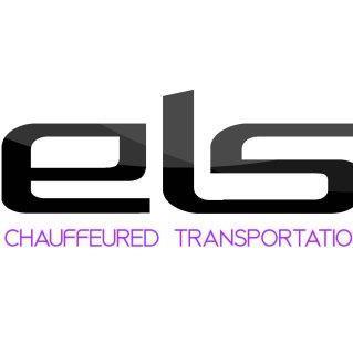 ELS Transportation