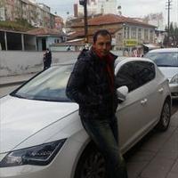 gfb_burak85