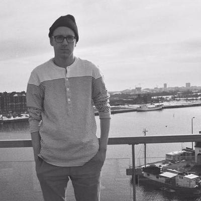 Albin Holmqvist | Social Profile