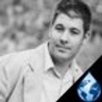 Jason Thon | Social Profile