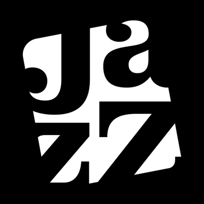 Coastal Jazz | Social Profile
