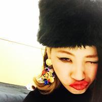 kyaori | Social Profile
